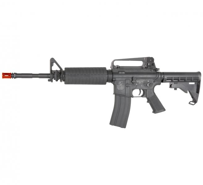 Rifle Airsoft M4A1