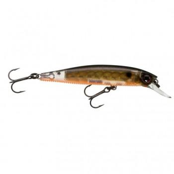 ISCA 3DB MINNOW R1102 90MM