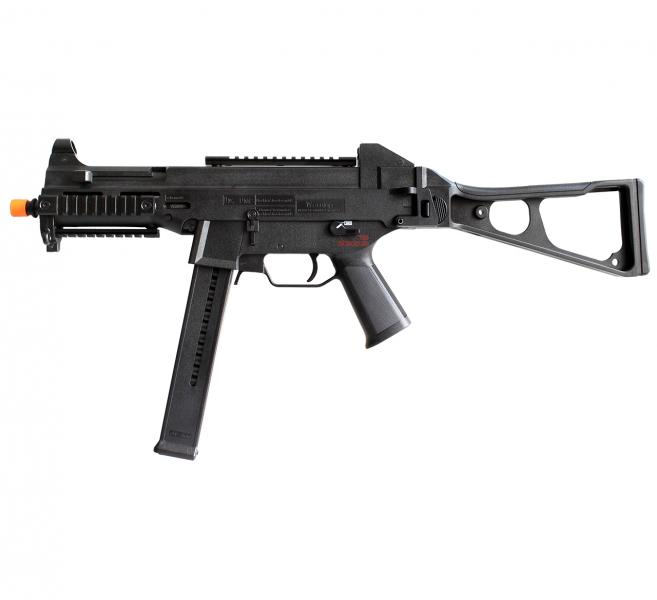 Rifle Airsoft HK UMP