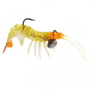 ISCA DANCER SHRIMP