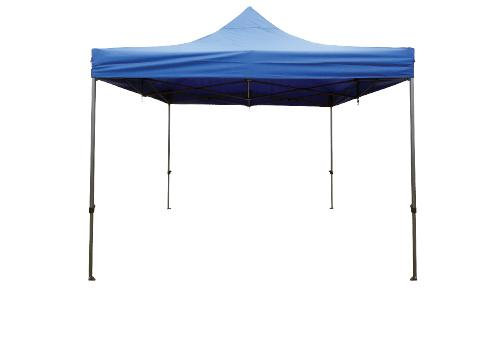 Gazebos Strong